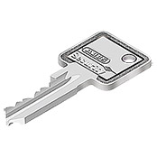 Abus Profilzylinder-Set C83 (3 Stk., 30/30 mm)