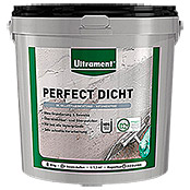 PERFECT DICHT 20kg  2K REAKTIVABDICHTUNG ULTRAMENT
