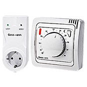 THERMOSTAT-SET