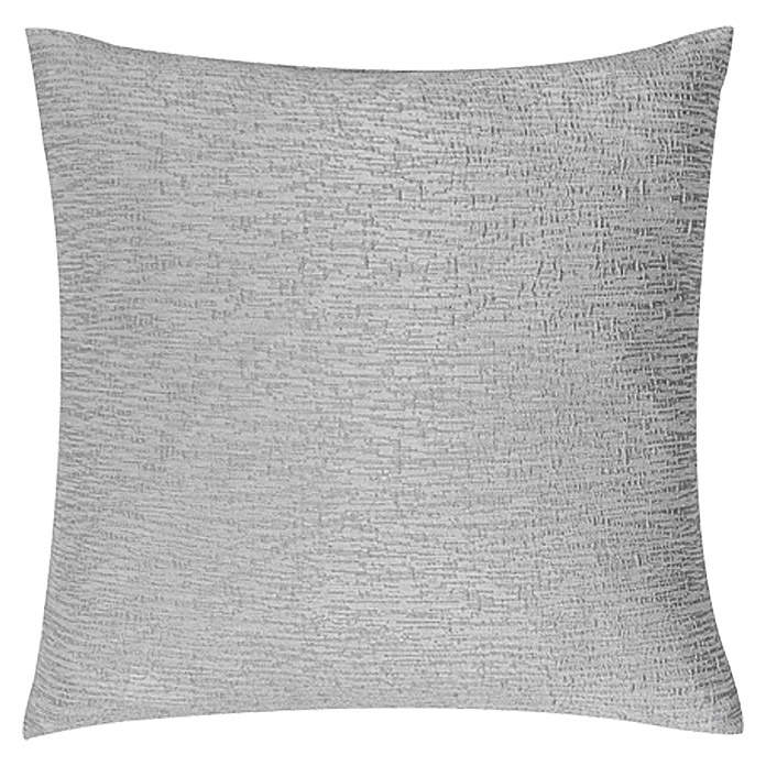 FREUNDIN HOME COLLECTION Natural Moments Kissen  (Grau)
