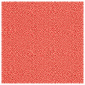 FREUNDIN HOME COLLECTION Paradise Vliestapete (Rot, Uni, 10,05 x 0,53 m)