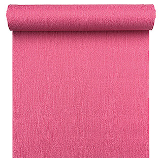 FREUNDIN HOME COLLECTION Summer Breeze Vliestapete  (Pink)