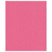 FREUNDIN HOME COLLECTION Summer Breeze Vliestapete (Pink, Uni, 10,05 x 0,53 m)