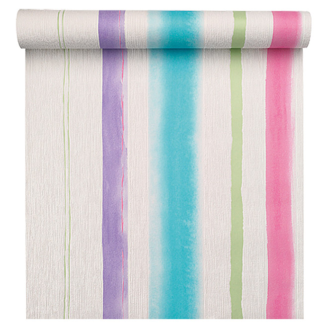 FREUNDIN HOME COLLECTION Summer Breeze Vliestapete