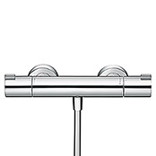 Hansgrohe Douchethermostaat Ecostat 1001 CL (Chroom, Glanzend)