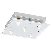 LED DECKENLEUCHTE   SANTOS              TWEENLIGHT