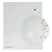 EVOHOME HCW82 RAUMTHERMOSTAT F HCE80 FUSSBODEN-