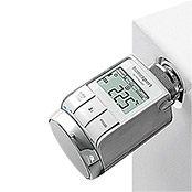 HR25 ENERGY PROGRAMMIERBARER THERMOSTAT
