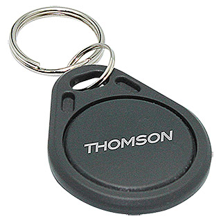 Thomson RFID-Badge