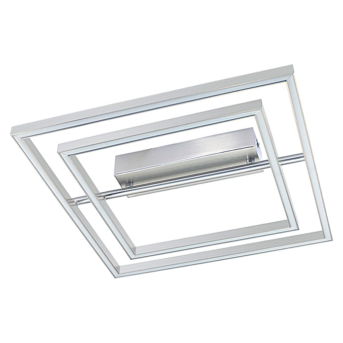 Tween Light LED-Deckenleuchte Beris