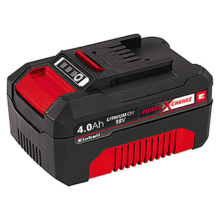 Einhell Power X-Change Batería (4 Ah)