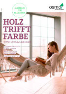 Holz trifft Farbe 2020
