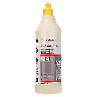 Bosch Poliermittel Finish