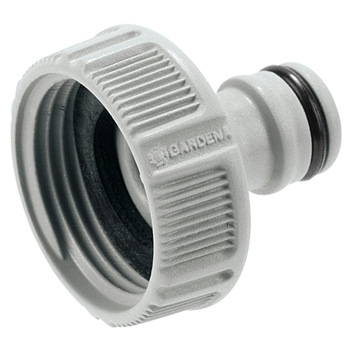 HAHNVERBINDER 33,3mm(1