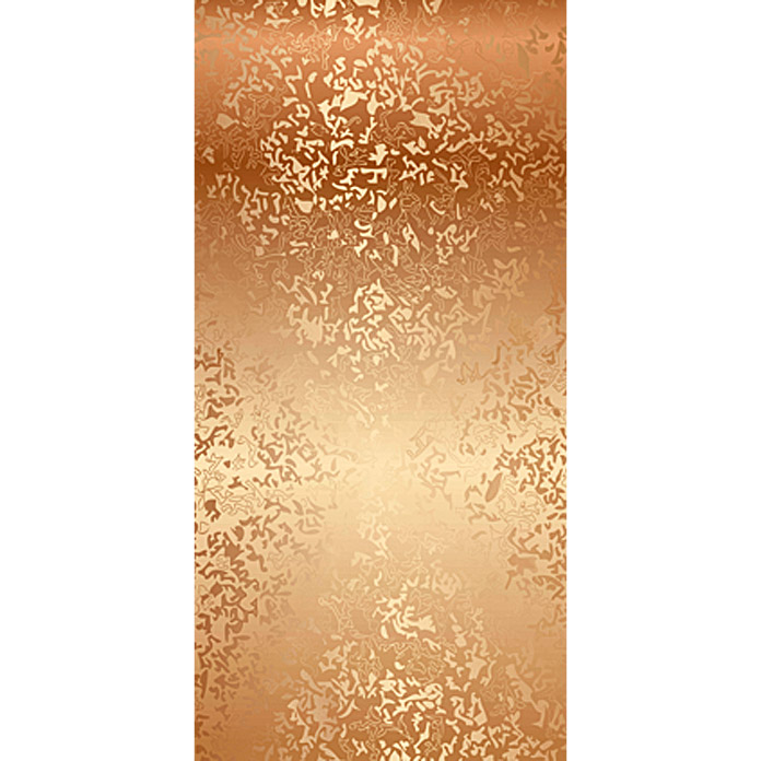 ALUVERBUNDPL.GOLD   2050X1000X3mm EASYWALL