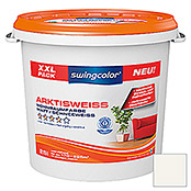ARKTISWEISS         25 l SCHNEEWEISS    SWINGCOLOR