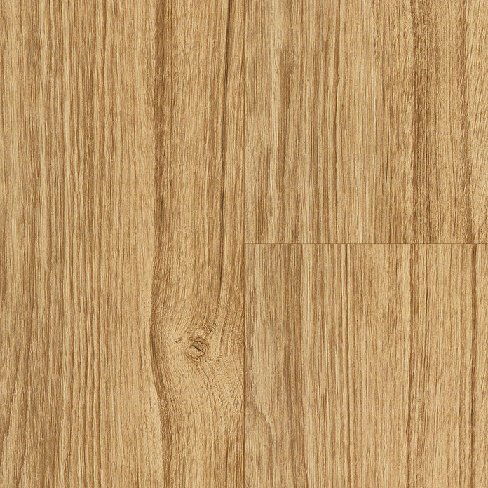 Corklife Korkboden Freestyle Oak Cliff Goldenrod (1.220 x 185 x 10,5 mm, Landhausdiele)