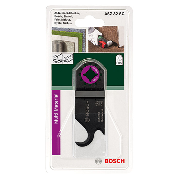 PMF-MULTI-MESSER    BOSCH