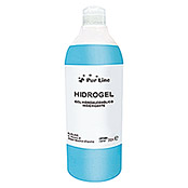 Desinfectante hidroalcohólico (250 ml)