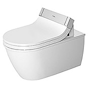 Duravit Darling New Wand-WC