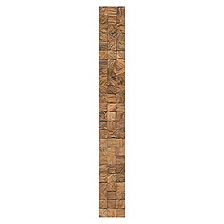Bariperfil Revestimiento de pared Diamond Natural (260 x 32 cm)