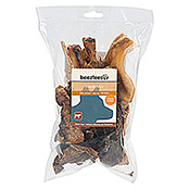 Beeztees Hundesnack Meat Mix (250 g)