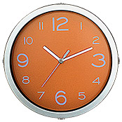 WANDUHR ORANGE      DM: 20cm