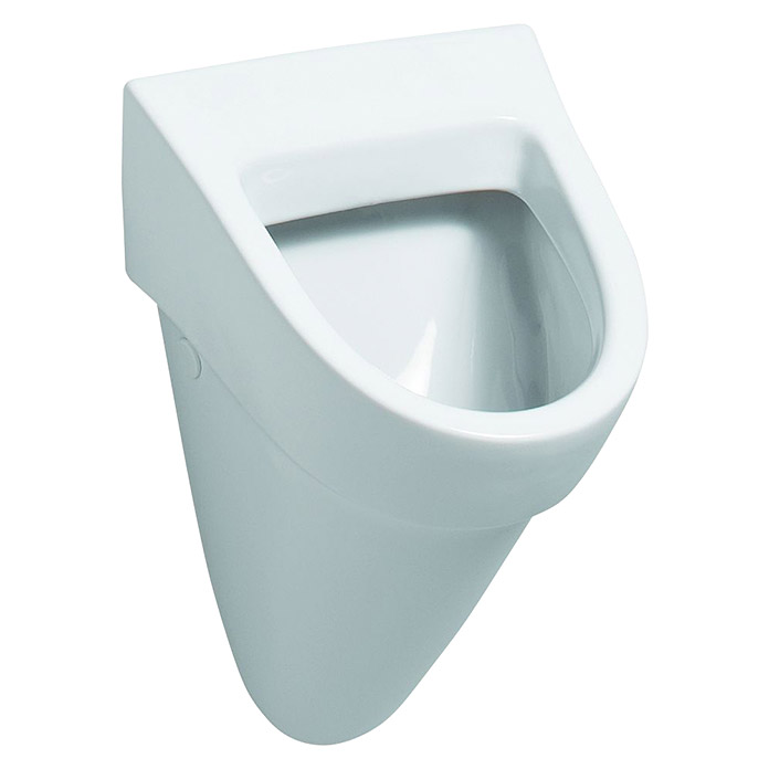 Geberit Flow Urinal