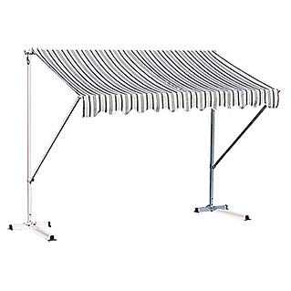 Markise 3 Meter Top Offene Eco With Markise 3 Meter