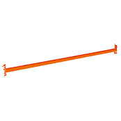 TRAVERSE ORANGE     RT100 L=2700