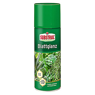 Substral Blattglanz (200 ml)