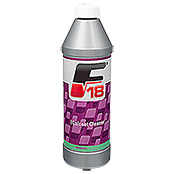 F18 GELCOAT CLEANER 500 ml