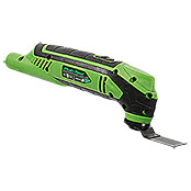 MULTITOOL 37-TLG.   VALUE-SET