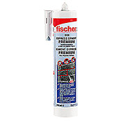DEC EXPRESS CEMENT  310ml               FISCHER