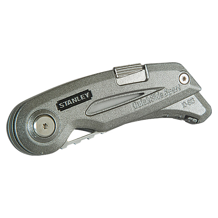 QUICKSLIDE TM II    SPORT-    MESSER