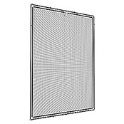 IS-ALU-FENSTER S12  100X120cm GRAU      ALLERGICPR