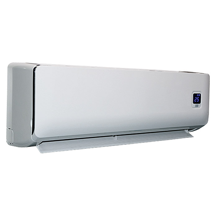 INVERTER KLIMASPLIT MS11M6-27 TRIO