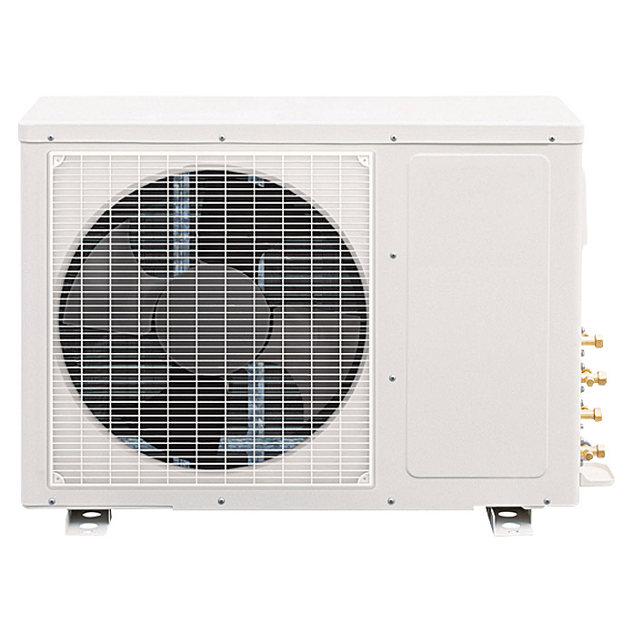 INVERTER KLIMASPLIT MS11M6-18 DUO