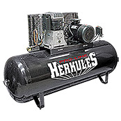 Herkules Kompressor Pro-Line N60/500 FT7,5 (11 bar, 5,5 kW, 400 V)