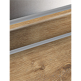 WAP 60cm            MOUNTAINOAK4319-60  RESOPAL