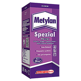 METYLAN SPEZIAL     EXTRA POWER 200 g