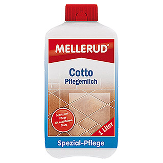 Mellerud Cotto-Pflegemilch