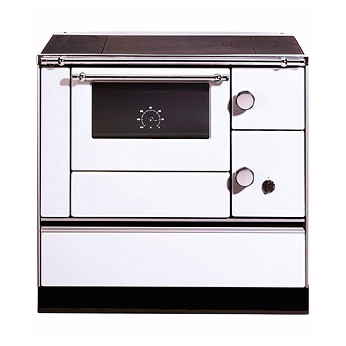 Westminster Landhausherd K 176A-90 (Backofen links)