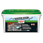 WATER STOP UNIVERSAL-ABDICHTUNG    6kg
