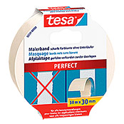 Tesa Malerband Perfect (50 m x 30 mm)