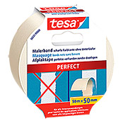 Tesa Malerband Perfect (50 m x 50 mm)