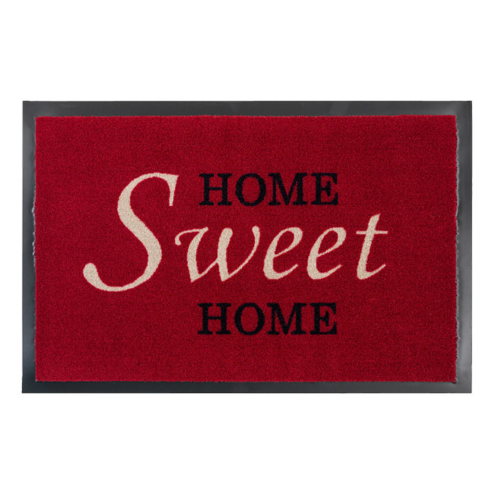 HOMELIKE  40X60 cm DES. 43 SWEET HOME