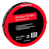 ROCKTECT WINDKIT    20000X30mm           ROCKWOOL