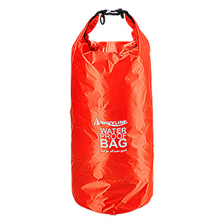 Navyline Drybag (30 l, Orange)