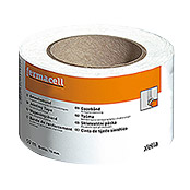 GEWEBEBAND 70mm     ROLLE=50m           FERMACELL
